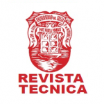 POSSIBLE PUBLICATION IN TECHNICAL JOURNAL OF FACULTY OF ENGINEERING OF THE UNIVERSITY OF ZULIA